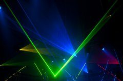 Prolight_and_Sound_2011_0026.jpg