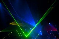 Prolight_and_Sound_2011_0026.jpg