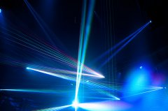 Prolight_and_Sound_2011_0027.jpg