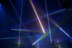 Prolight_and_Sound_2011_0028.jpg
