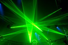 Prolight_and_Sound_2011_0029.jpg