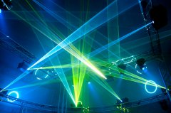 Prolight_and_Sound_2011_0030.jpg