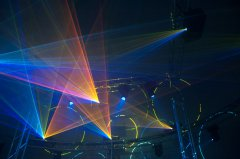 Prolight_and_Sound_2011_0031.jpg