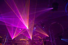 Prolight_and_Sound_2011_0032.jpg
