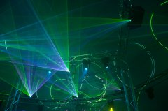 Prolight_and_Sound_2011_0033.jpg