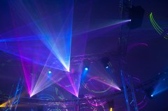 Prolight_and_Sound_2011_0034.jpg