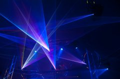 Prolight_and_Sound_2011_0035.jpg