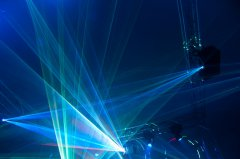 Prolight_and_Sound_2011_0036.jpg