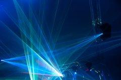 Prolight_and_Sound_2011_0036.jpg