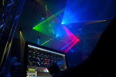 Prolight_and_Sound_2011_0038.jpg