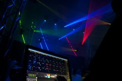 Prolight_and_Sound_2011_0039.jpg