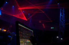 Prolight_and_Sound_2011_0040.jpg