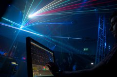 Prolight_and_Sound_2011_0041.jpg