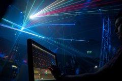 Prolight_and_Sound_2011_0041.jpg