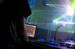 Prolight_and_Sound_2011_0042.jpg