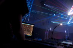 Prolight_and_Sound_2011_0043.jpg