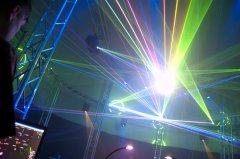 Prolight_and_Sound_2011_0044.jpg