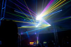Prolight_and_Sound_2011_0045.jpg
