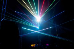 Prolight_and_Sound_2011_0046.jpg