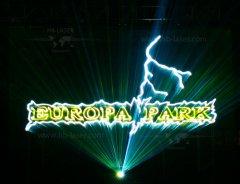 Europapark-Rust-0003.jpg
