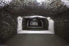 Salt-Mine-Heilbronn-0001.jpg