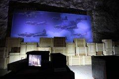 Salt-Mine-Heilbronn-0002.jpg