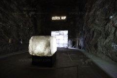 Salt-Mine-Heilbronn-0003.jpg