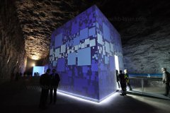 Salt-Mine-Heilbronn-0006.jpg