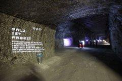 Salt-Mine-Heilbronn-0008.jpg