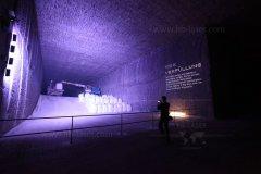 Salt-Mine-Heilbronn-0009.jpg
