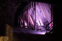Salt-Mine-Heilbronn-0011.jpg