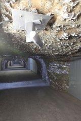 Salt-Mine-Heilbronn-0012.jpg