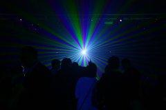 11-mobile-club-sounds.jpg