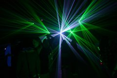 13-mobile-club-sounds.jpg