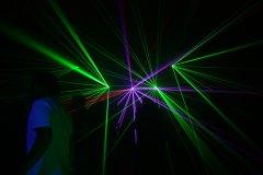 3-mobile-club-sounds.jpg