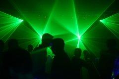 5-mobile-club-sounds.jpg