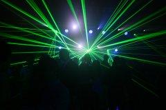 9-mobile-club-sounds.jpg
