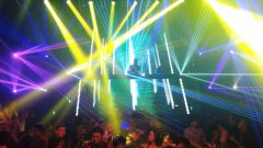 20131111_Gold_Club_Vietnam_0004.jpg