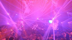 20131111_Gold_Club_Vietnam_0005.jpg