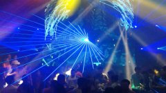 20131111_Gold_Club_Vietnam_0006.jpg