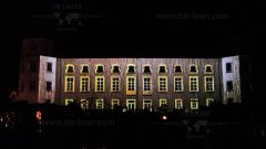 Castle-Tuessling-2013-0003.jpg