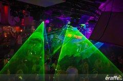 Laserworld_at_Airport_Wuerzburg_55.jpg