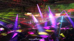 ADAC_SX_2012_1.jpg