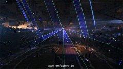 ADAC_SX_2012_5.jpg