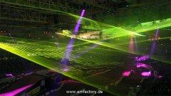 ADAC_SX_2012_6.jpg
