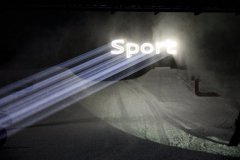 Laserworld_AUDI_Ice_and_Snow_Experience_2013_web1.jpg