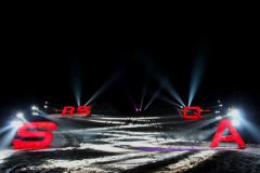 Laserworld_AUDI_Ice_and_Snow_Experience_2013_web10.jpg