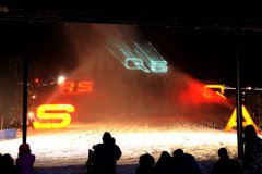Laserworld_AUDI_Ice_and_Snow_Experience_2013_web16.jpg