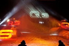 Laserworld_AUDI_Ice_and_Snow_Experience_2013_web17.jpg