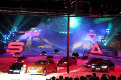 Laserworld_AUDI_Ice_and_Snow_Experience_2013_web3.jpg